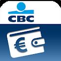 CBC-Mobile Banking logo