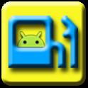 aGPL icon