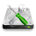 App Manager Pro icon