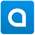 Ansa Messenger icon