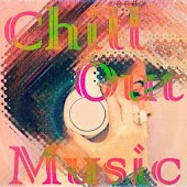 Chill-Out Music RADIO