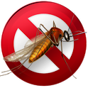 Mosquito Repellent Prank icon