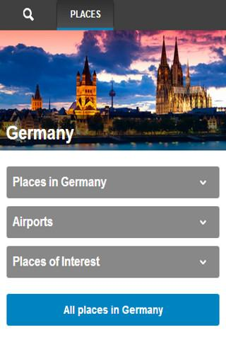 Germany Hotel Bookings 80 Off