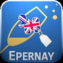 Click 'n Shop Epernay EN icon