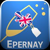 Click 'n Shop Epernay EN