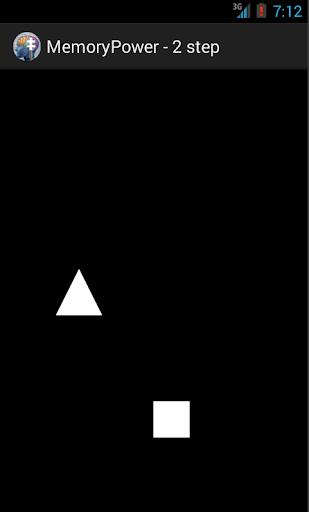 [手遊]知識王,APP機智問答對戰遊戲10連勝: 推薦多元題庫,攻略試玩體驗(IOS,修改,APK,Iphone,PTT,答案) - YouTube