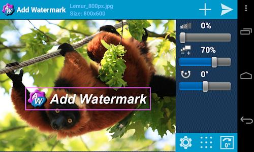 Add Watermark v2.9.4