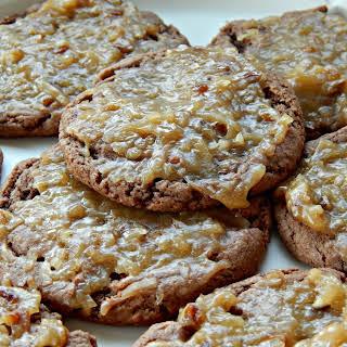 German Cookies Recipes.
