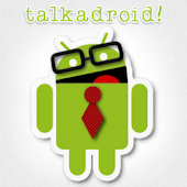 Talkadroid Lite
