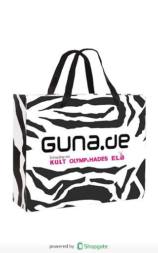 guna.de Fashion by KULT