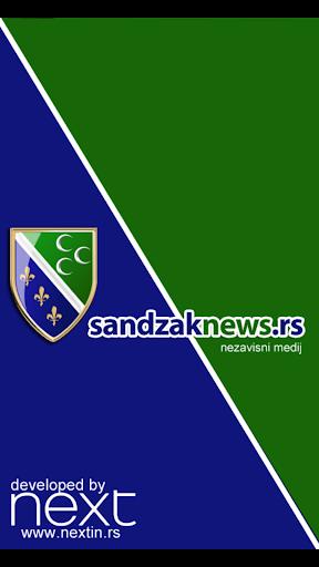 Sandzaknews