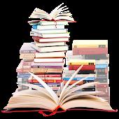Libraries Finder