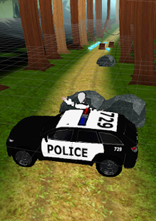 Jail-Break-Prisoner-Run-3D 2