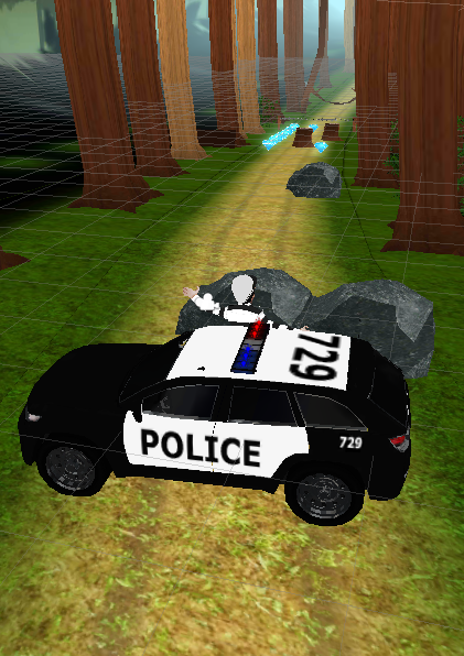 Jail-Break-Prisoner-Run-3D 12