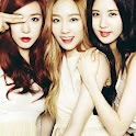TaeTiSeo Wallpaper logo