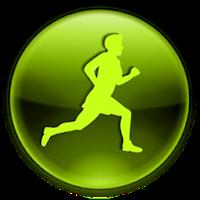 Fitness Calculator 1.2.1