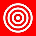 Panic Alarm icon