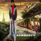 Rehmory 2