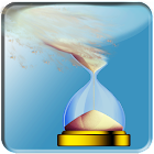 CrunchTime icon