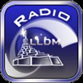 LLDM Radio