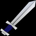 Explorer Heroes icon