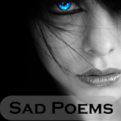 Sad Poems