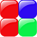 PixelPop logo