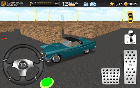 Car Parking Game 3D 1.01.084 screenshot 626699