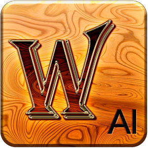 Wörter mit Android Freie for PC and MAC