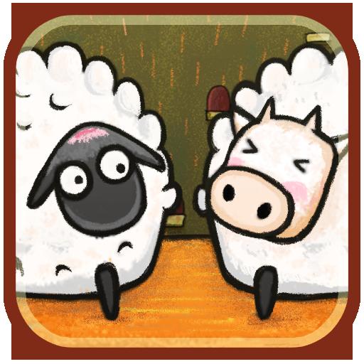 拯救农场动物 休閒 App LOGO-硬是要APP