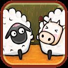 拯救农场动物 icon