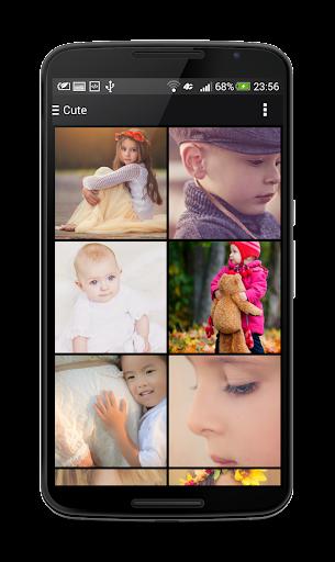 玩個人化App|壁紙 - 免費高清免費|APP試玩