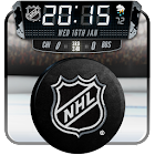 NHL 2015 Live Wallpaper icon