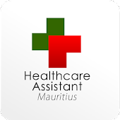 Healthcare Assistant Mauritius