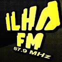 Radio Ilha Fm icon