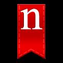 Neonews Honduras