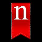 Neonews Honduras icon