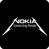 Nokia X Series Wallpapers HD