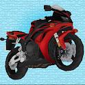 Overtake Extreme Moto