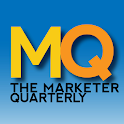 The Marketer Quarterly icon