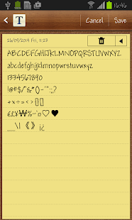 Download Andy Flipfont Apk 1 0,com monotype android font andymt