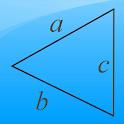 Geometric Formulas logo