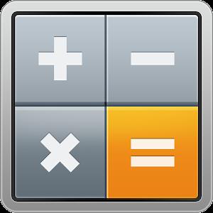 計算機 - iPhone經典極簡風格計算機 工具 App LOGO-APP試玩