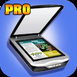 Fast Scanner Pro: PDF Doc Scan v3.2