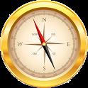 Compass 360 Pro Free icon