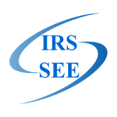 IRS SEE Practice