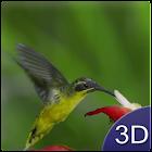 Flying Birds 3D icon