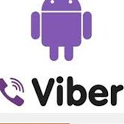 Viber Theme Pictures icon