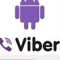 Viber Theme Pictures icon