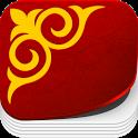 Baraktar icon